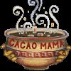 CacaoMama.com