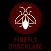 F_FFC1001_Identity